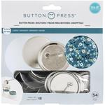Large Button Press Refill Pack - We R Memory Keepers