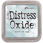 Speckled Egg Distress Oxide Ink Pad - Tim Holtz