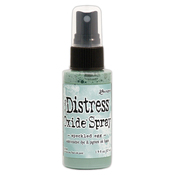 Speckled Egg Distress Oxide Spray - Tim Holtz