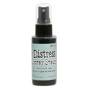 Speckled Egg Distress Spray Stain - Tim Holtz