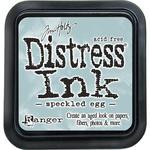 Speckled Egg Distress Ink Pad - Tim Holtz