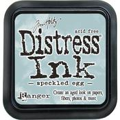 Speckled Egg Distress Ink Pad - Tim Holtz
