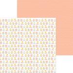 Animal Quackers Paper - Bundle Of Joy - Doodlebug
