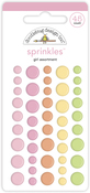 Baby Girl Assortment Sprinkles - Doodlebug