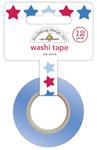 Star Struck Washi Tape - Doodlebug