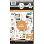 Rad Teacher - Happy Planner Sticker Value Pack