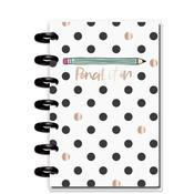 Pencil It In Student - Happy Planner Mini Happy Notes Kit