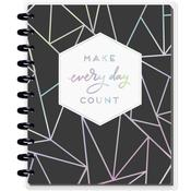 Geo - Happy Planner Big Happy Notes Kit