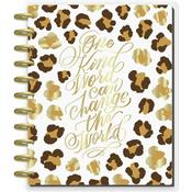Charming - Happy Planner Dated 12-Month Big Planner - PRE ORDER