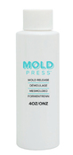 We R Memory Keepers Mold Press Release Spray 4oz - PRE ORDER
