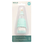 We R Memory Keepers Mold Press Release Powder - PRE ORDER