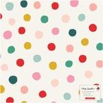 Gumdrop Specialty Paper - Hey, Santa - Crate Paper - PRE ORDER