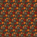 Sweet Fall Paper - Happy Fall - Echo Park - PRE ORDER