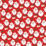 Gifts For Santa Paper - Dear Santa - Carta Bella - PRE ORDER