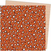 Free Spirit Paper - Late Afternoon - Amy Tangerine - PRE ORDER