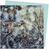 Make A Wish Paper - Late Afternoon - Amy Tangerine - PRE ORDER