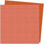Brick Road Paper - Late Afternoon - Amy Tangerine - PRE ORDER