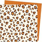 Spotted Paper - Late Afternoon - Amy Tangerine - PRE ORDER