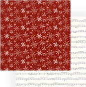 Slient Night Paper - Christmas Cheer - Photoplay - PRE ORDER