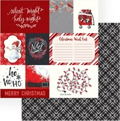 Deck The Halls Paper - Christmas Cheer - Photoplay - PRE ORDER