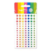 Enchanted Enamel Dots- Waffle Flower Crafts - PRE ORDER
