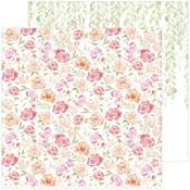 Everyday Moments Paper - Celebrate - Pinkfresh - PRE ORDER