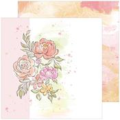 This Story Paper - Celebrate - Pinkfresh - PRE ORDER