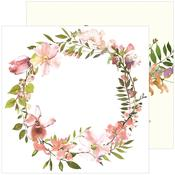 Life Paper - Celebrate - Pinkfresh - PRE ORDER