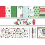 Wishmas Collection Kit - Fancy Pants - PRE ORDER