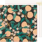 Natural Beauty Paper - Marigold - Maggie Holmes