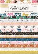 Marigold 6 x 8 Paper Pad - Maggie Holmes