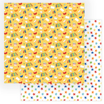 Reading is Fun Paper - Recess - Photoplay - PRE ORDER