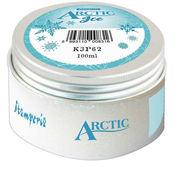 Transparent Arctic Ice 100 ml - Stamperia - PRE ORDER