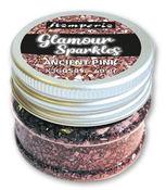 Ancient Pink Sparkles 40gr - Stamperia - PRE ORDER