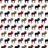 Moose Paper - Echo Park