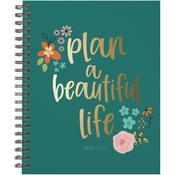 Beautiful Life Carpe Diem Planner - Pukka Pads - PRE ORDER