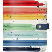 Colour Wash Carpe Diem A5 Planner - Pukka Pad - PRE ORDER
