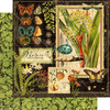 Nature Notebook Deluxe Collector's Edition - Graphic 45