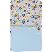 Ditsy Floral Traveler Notebook - Pukka Pads - PRE ORDER