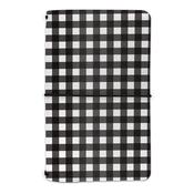 Buffalo Check Traveler Notebook - Pukka Pads