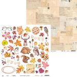 Paper 7 - The Four Seasons-Autumn - P13