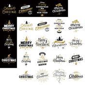 Card Maker Christmas Paper - Christmas Greetings - Reminisce - PRE ORDER