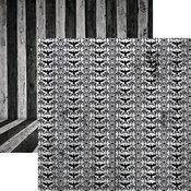 The Crow Paper - The Silver Scream - Reminisce - PRE ORDER