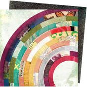 Composition Paper - Storyteller - Vicki Boutin