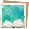 First Draft Paper - Storyteller - Vicki Boutin