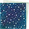 Stardust Paper - Storyteller - Vicki Boutin