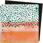Free Spirit Paper - Storyteller - Vicki Boutin