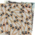 Quill Paper - Storyteller - Vicki Boutin