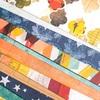 Storyteller 12 x 12 Paper Pad - Vicki Boutin
