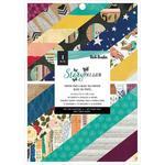 Storyteller 6 x 8 Paper Pad - Vicki Boutin